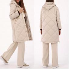 """Куртка стеганная """"80004"""""""